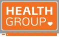 HealthGroup