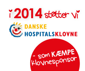 Hospitalsklovne 2014 webbanner